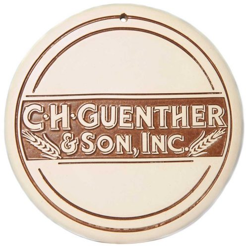 ch-guenther-son-logo-breadwarmer