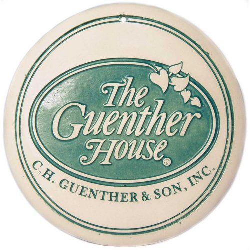 guenther-house-logo-breadwarmer-green