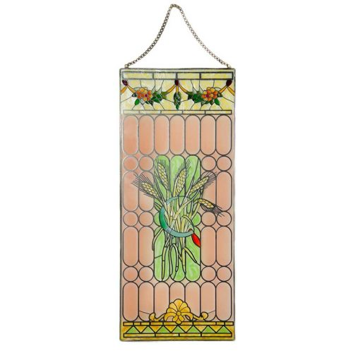 guenther_house_suncatcher