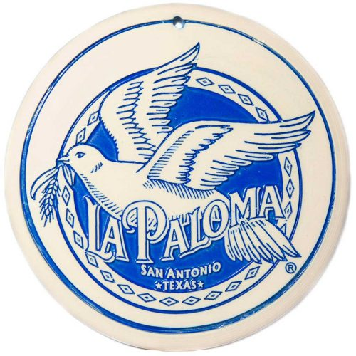 la-paloma-logo-breadwarmer-blue