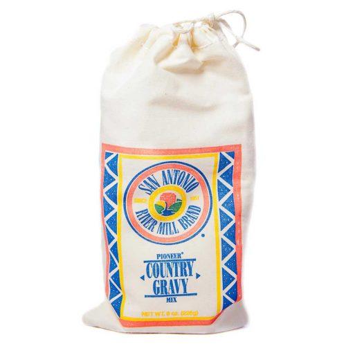 san_antonio_river_mill_brand_country_gravy_mix