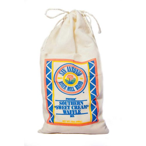 san_antonio_river_mill_brand_southern_sweet_cream_waffle_mix