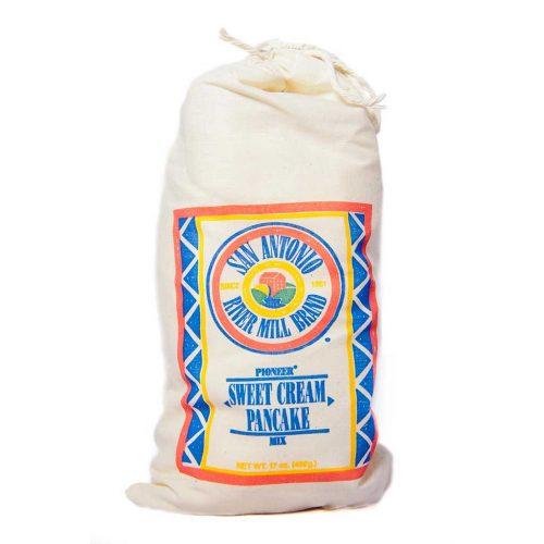 san_antonio_river_mill_brand_sweet_cream_pancake_mix