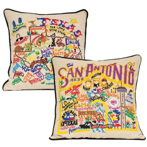 catstudio_pillows_feature