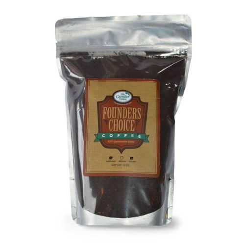 founders_chioice_coffee_12oz-decaf