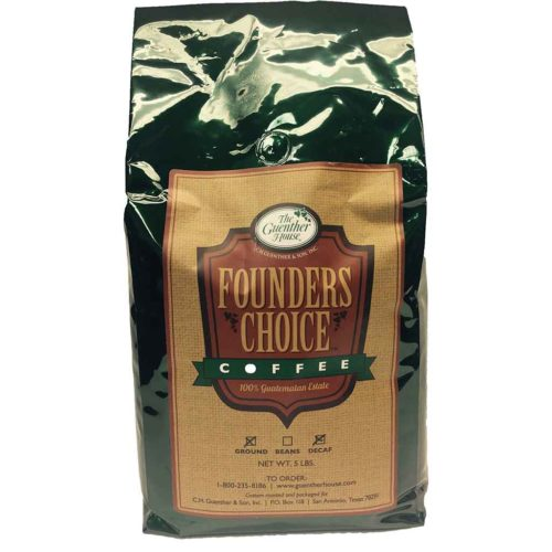 founders_choice_coffee_ground_5lb-decaf
