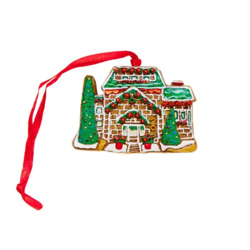 guenther_house_gingerbread_Ornament