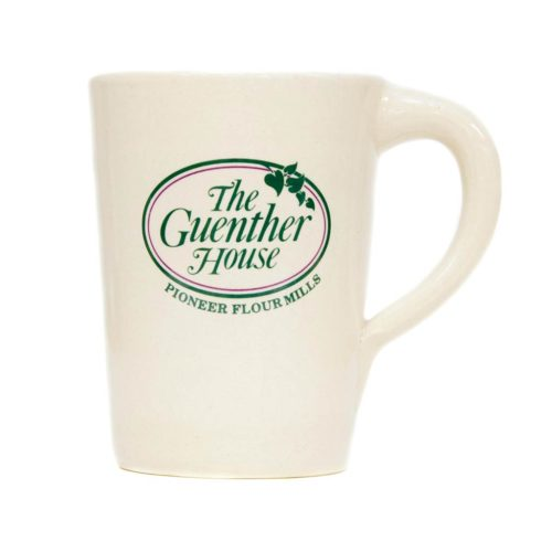 guenther_house_logo_mug