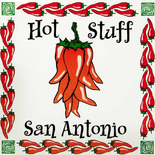 hot_stuff_san_antonio_chili_porcelain_tile_trivet