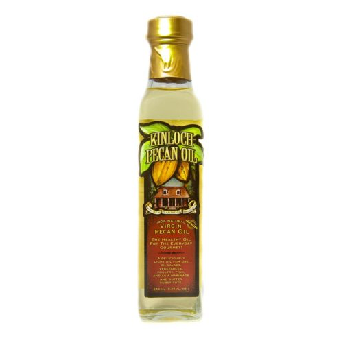 kinloch_pecan_oil_large