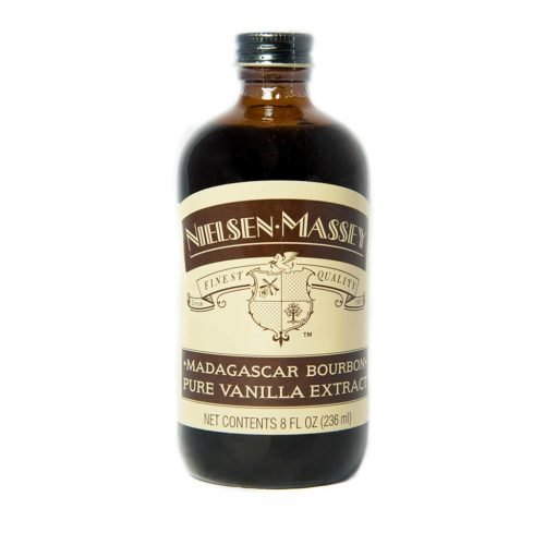 madagascar_vanilla_extract_large