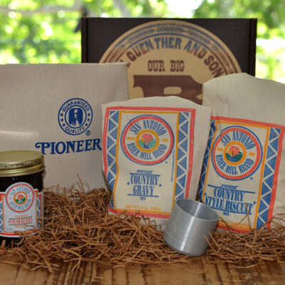 Guenther Best Biscuits Gift Set
