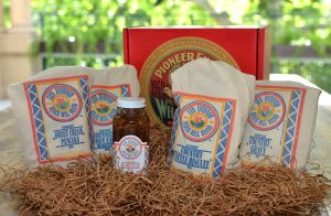 River Mill Favorites Gift Set