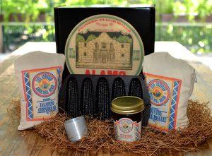 Taste of San Antonio Gift Set